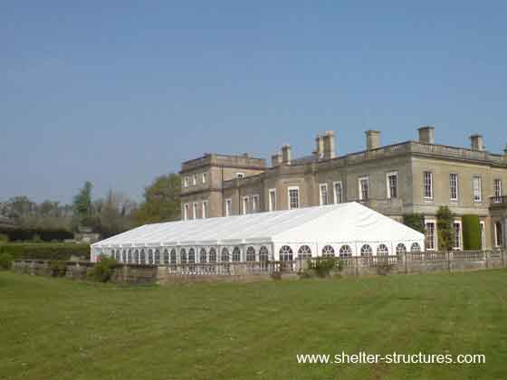 Tent Sale Canada >> church tents for sale | Shelter Tent