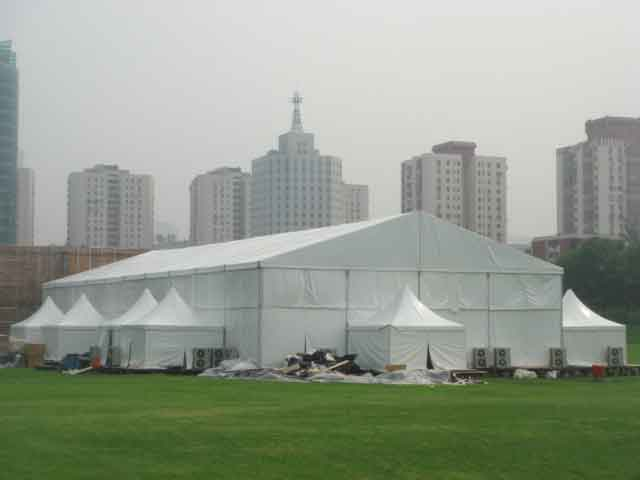 Used Tents For Sale Shelter Tent Manufacturing: cheap wall tents for sale