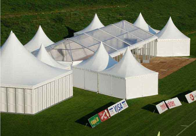 Used tents for sale shelter tent manufacturing for Cheap wall tents for sale