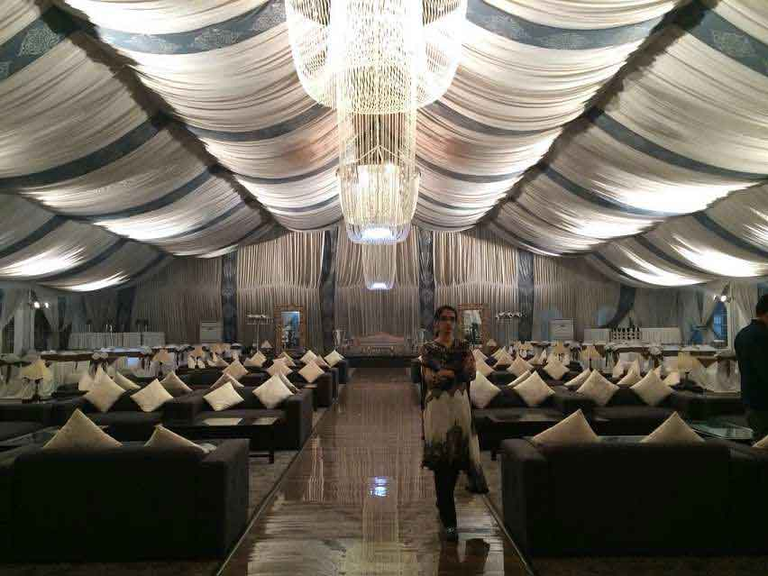 Used Party Tents For Sale >> Luxury Party Tents for Sale | Shelter Party Tent