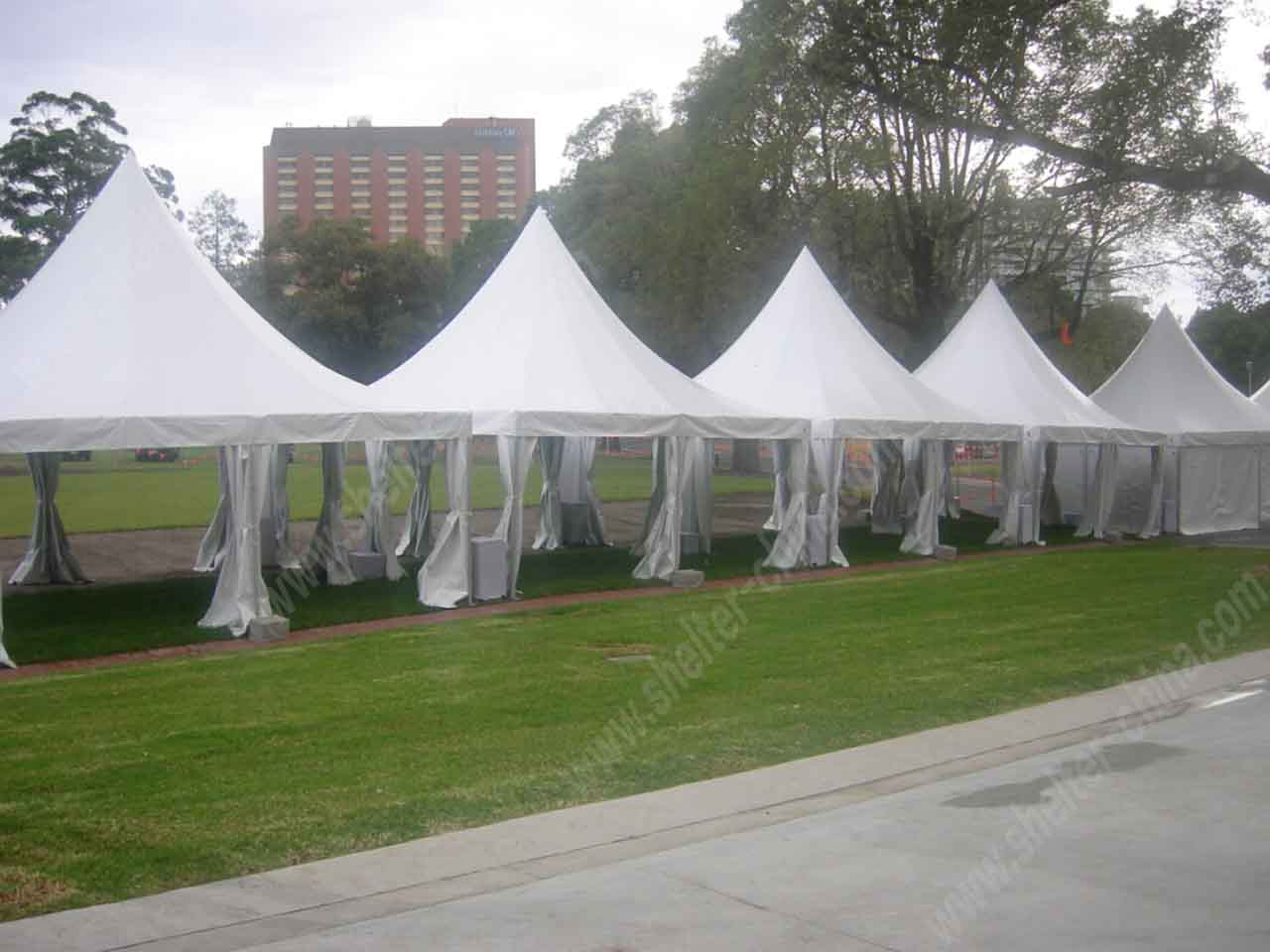 Original size is 1280 × 960 pixels & Cheap Outdoor Lightweight Tent Wholesale | Shelter Structures
