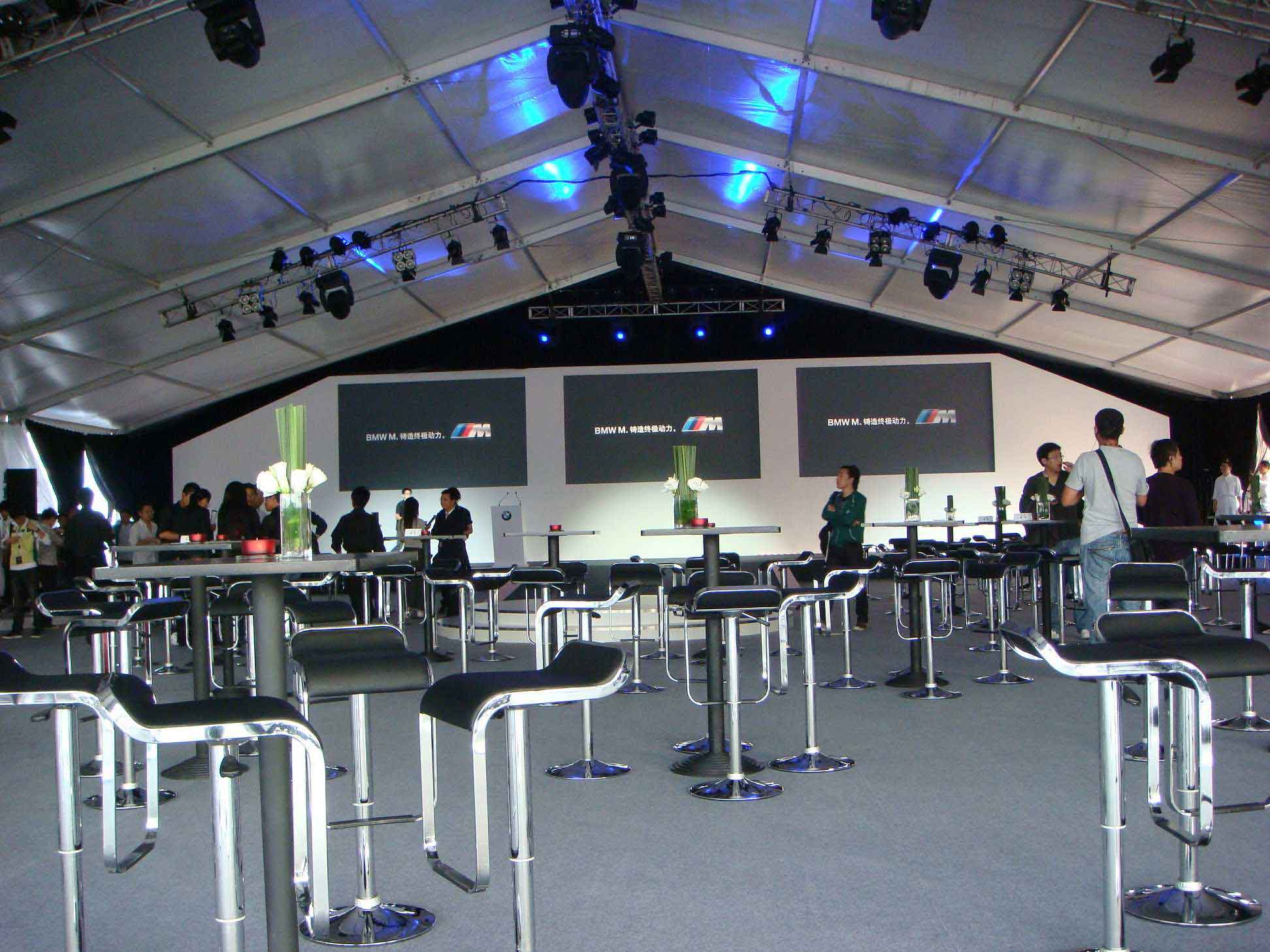 Large Event tentDSC04658