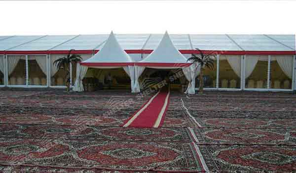 gazebo tent canopy tents top marquee shelter structues. Black Bedroom Furniture Sets. Home Design Ideas