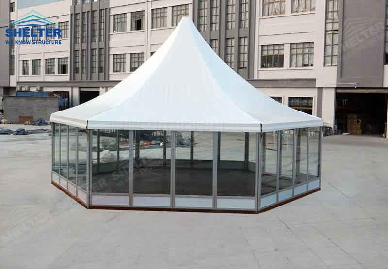 polygonal tents - high peak roof tents - event marquee - shelter tent - 4polygonal tents - high peak roof tents - event marquee - shelter tent - 4