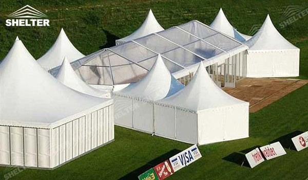 Pvc Tent Amp Portable Tent Shelter Structures