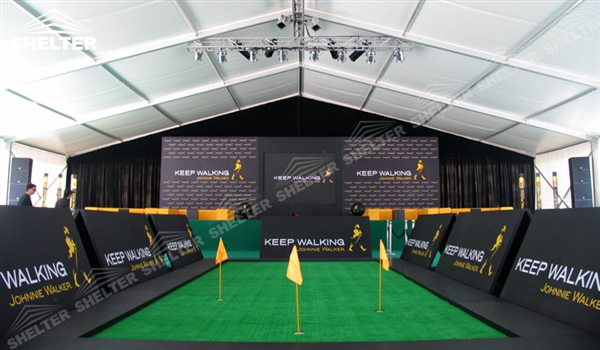 Commercial Marquee For Sale Shelter Event Tent Supplier