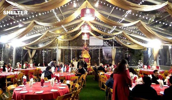 Banquet Tents Marquees For Gethering Shelter Party Tent