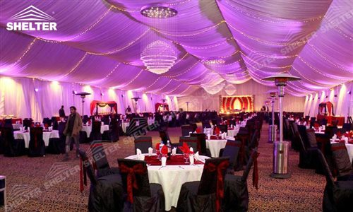 10x30 White Party Tent - luxury wedding tent party marquees for sale -Shelter tent ( & 10x30 White Party Tent - luxury wedding tent party marquees for ...