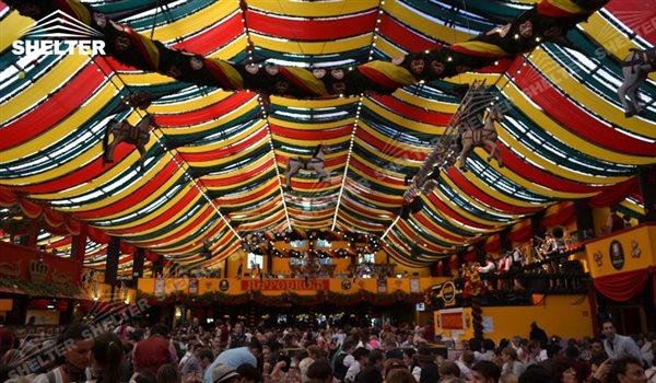 3000 Beer Festival Tent Beer Tents Supplied In German Us