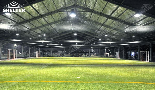 30 x 50m Football Tent Sale in Singapore & Sports Structures -Sports Tents-Lounge Tent | Shelter Tent