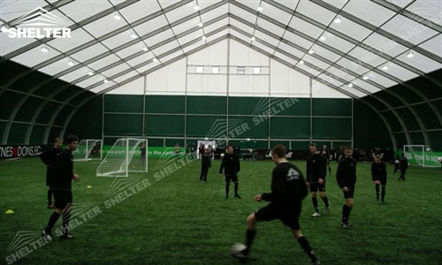 Original size is 500 × 300 pixels & SHELTER-Sports-Canopy-Sport-Structures-Lounge-Tent-Court-and-Pool ...