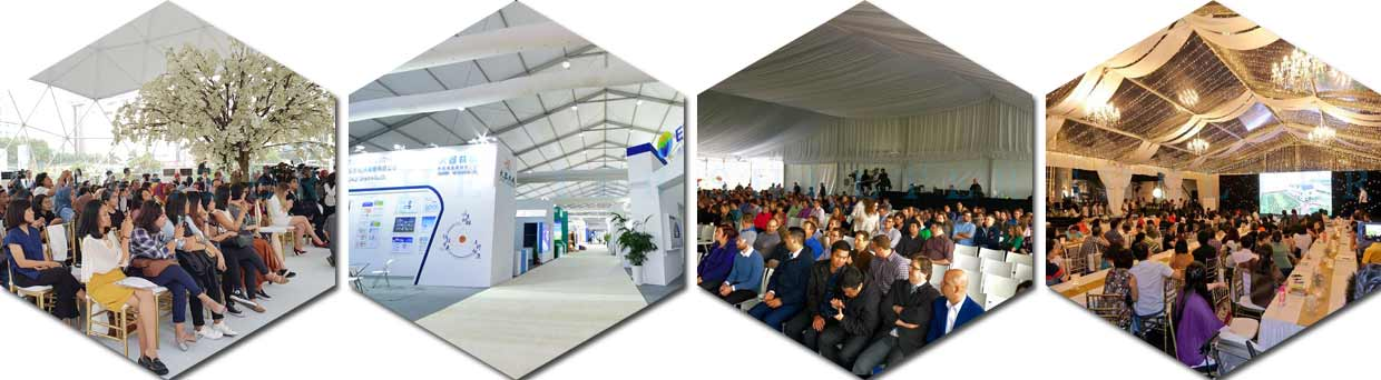 Durable Event Tents / Commercial Marquees for Sale & Event Tent Supplier - Commercial Marquees for Sale | Shelter ...