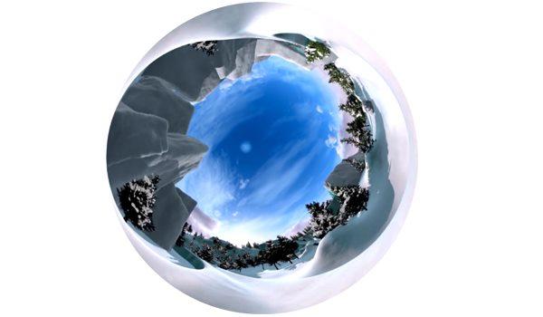 shelter digital dome projection cinema 2