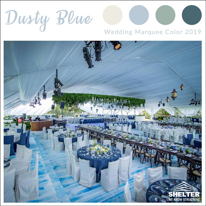 dusty-blue-wedding-marquee-color-2019-2