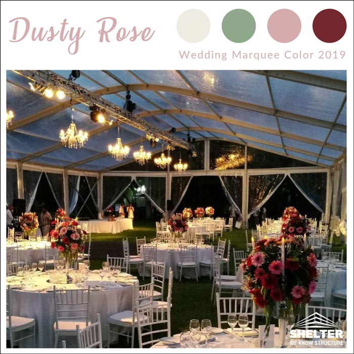 dusty-rose-wedding-marquee-color-2019-2