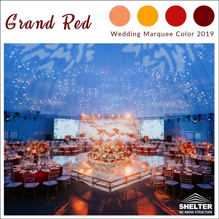 grand-red-wedding-marquee-color-2019-2