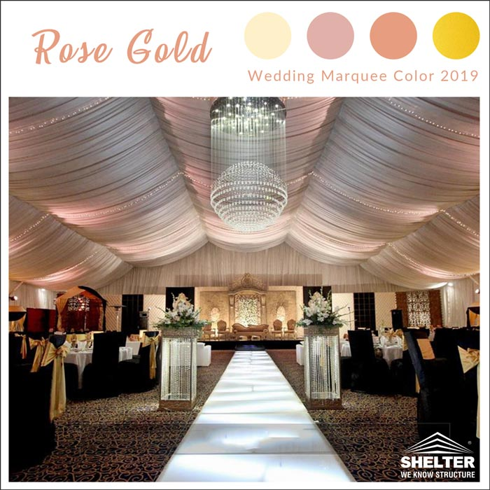 rose-gold-wedding-marquee-color-2019