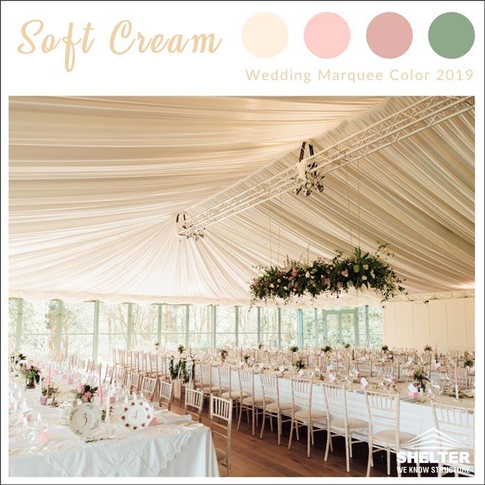 soft-cream-wedding-marquee-color-2019