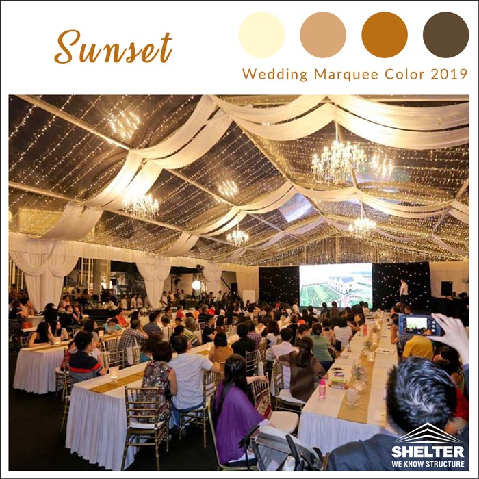 sunset-wedding-marquee-color-2019-2