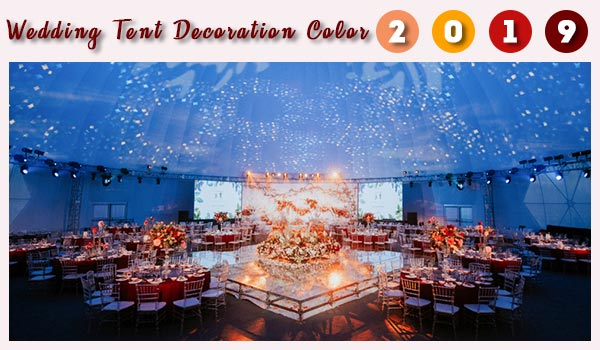 wedding-marquee-color---tent-decoration-idea-2
