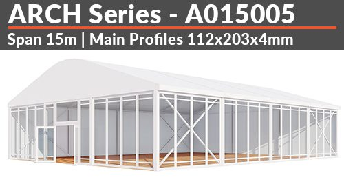 A15-112x203-arch-tent-for-event-wedding-party-2