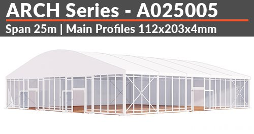 A25-112x203-arcum-tent-for-sale-2