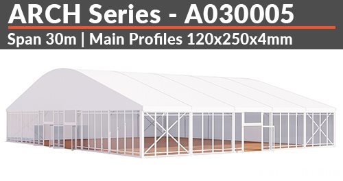 A30-120x250-arch-tent-for-outdoor-events-wedding-banquet-2