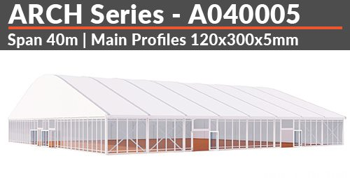 A40-120x300-large-arch-tent-for-1000-1500-2000-wedding-evenets-2