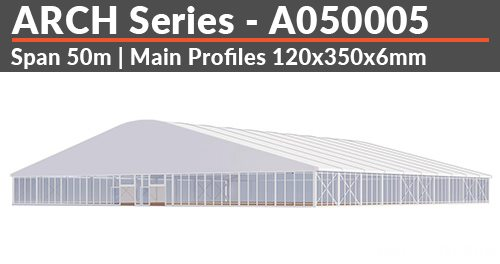 A50-120x350-arch-tent-for-industrial-warehouse-storage-building-2