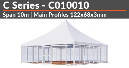 C10-122x68-high-peak-tent-with-glass-wall-for-hotel-lounge-leisure-2