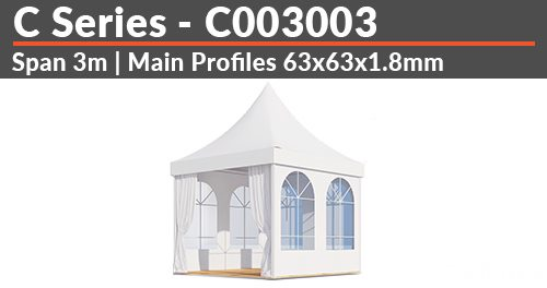 C3-63x63-small-high-peak-tent-for-exhibition-booth-2