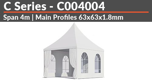 C4-63x63-chinese-hat-tent-with-french-window-2