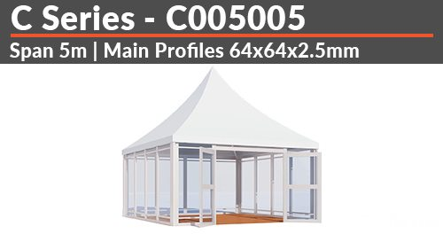C5-64x64-high-peak-tent-with-glass-wall-2