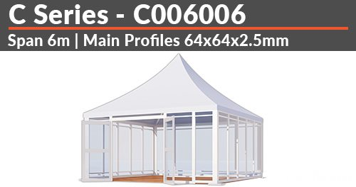 C6-64x64-top-marquee-for-sports-lounge-2