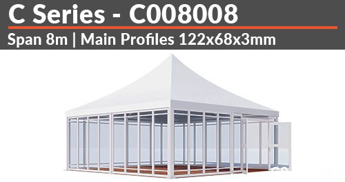 C8-122x68-high-peak-tent-wholesale-for-outdoor-booth-haj-event-2