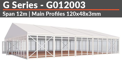 G12-120x48-small-event-tent-wholesale-for-outdoor-exhibition-2