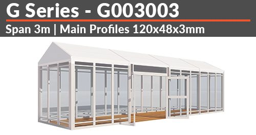 G3-120x48-small-event-tent-with-glass-wall-2