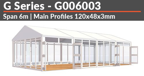 G6-120x48-small-event-tent-for-pop-up-shop-2