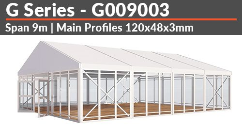 G9-120x48-small-event-tent-for-outdoor-gala-2
