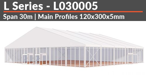 L30-120x300-large-event-tent-with-glass-wall-for-1000-2000-3000-people-2