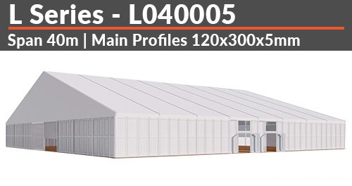 L40-120x300-large-clear-span-warehouse-building-with-ABS-wall-storage-tent-for-sale-2