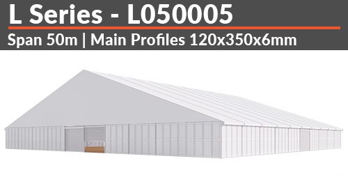 L50-120x350-large-warehouse-structure-with-ABS-wall-2
