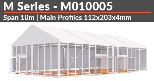 M10-112x203-small-event-tent-for-sale-2