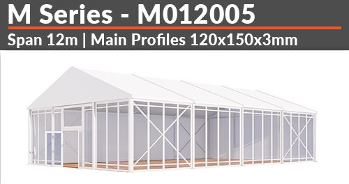 M12-120x150-clear-span-tent-for-sale-2