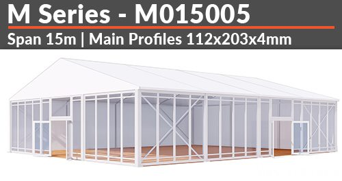M15-112x203-wedding-marquee-with-glass-wall-2