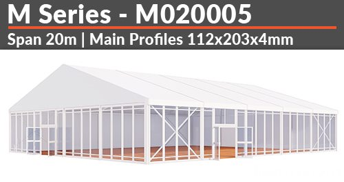 M20-112x203-event-tent-sale-for-outdoor-event-weddings-party-gala-2