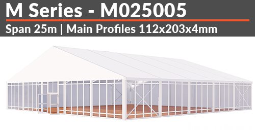 M25-112x203-clear-span-structure-for-events-weddings-sports-hospitality-2