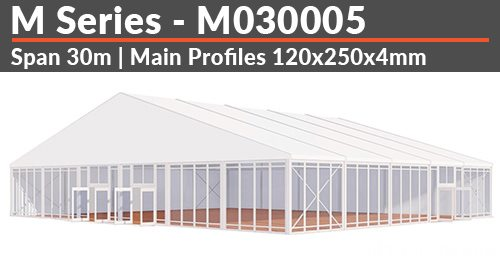 M30-120x250-large-event-tent-with-glass-wall-2
