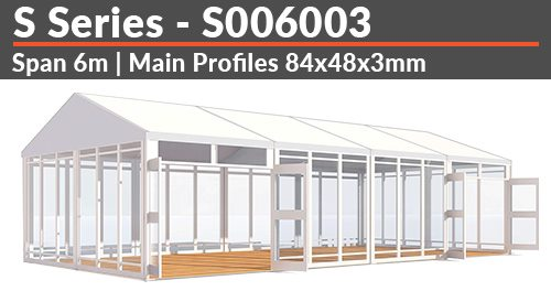 S6-84x48-small-event-tent-with-glass-wall-2