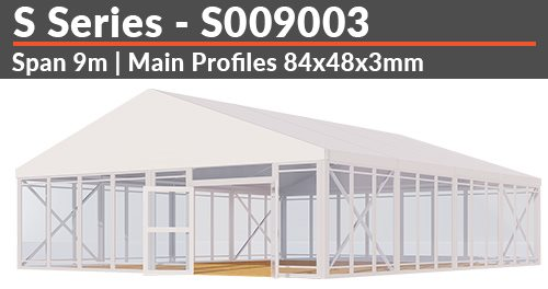 S9-84x48-small-event-tent-for-outdoor-lounge-2